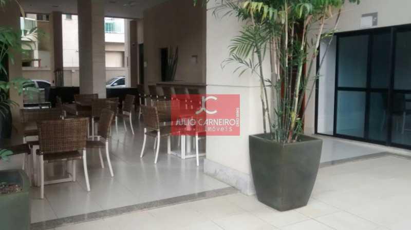 29 - 29. - Apartamento À VENDA, Jacarepaguá, Rio de Janeiro, RJ - JCAP30109 - 15