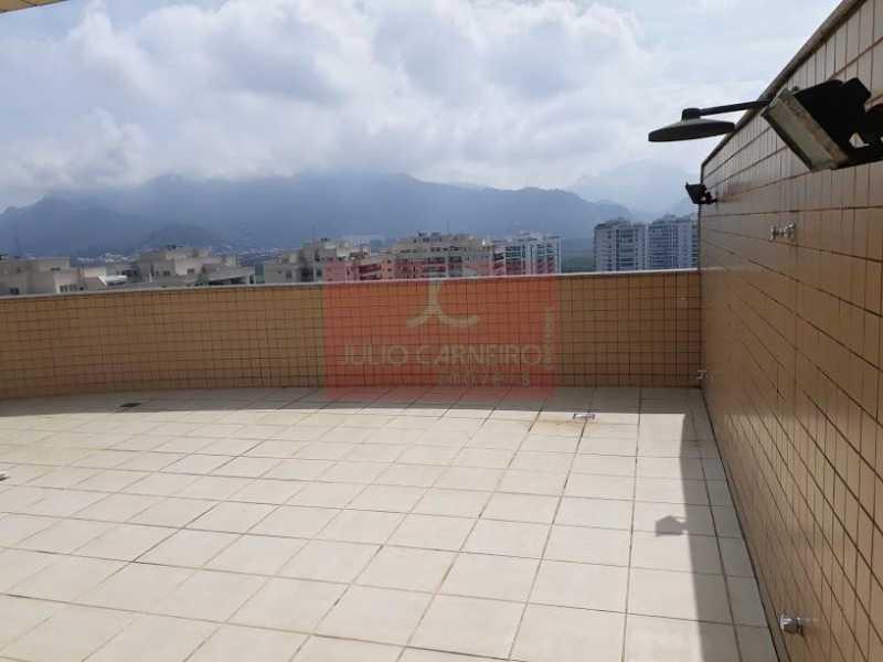 25 - 20180109_100456 - Cobertura À VENDA, Barra da Tijuca, Rio de Janeiro, RJ - JCCO40017 - 25