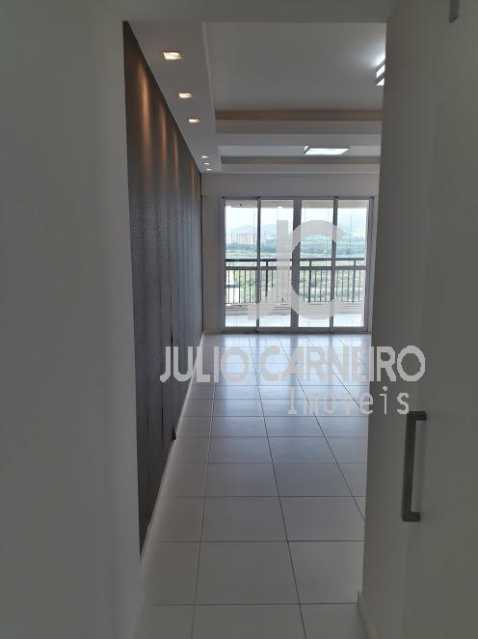1 - 20180111_133708 - Apartamento À VENDA, Barra da Tijuca, Rio de Janeiro, RJ - JCAP30110 - 4