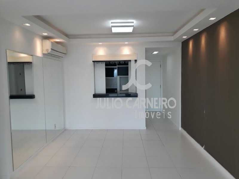 3 - 20180111_133733 - Apartamento À VENDA, Barra da Tijuca, Rio de Janeiro, RJ - JCAP30110 - 6