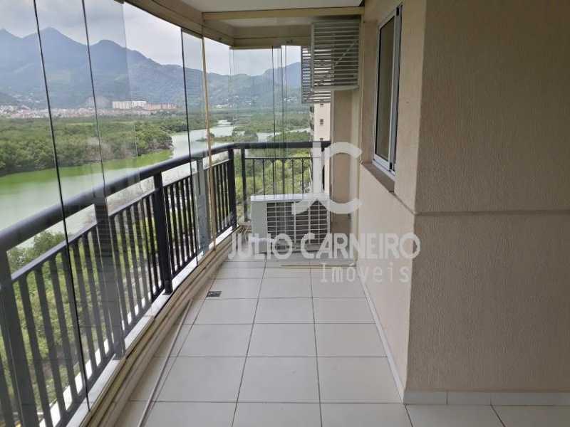 5 - 20180111_133818 - Apartamento À VENDA, Barra da Tijuca, Rio de Janeiro, RJ - JCAP30110 - 1