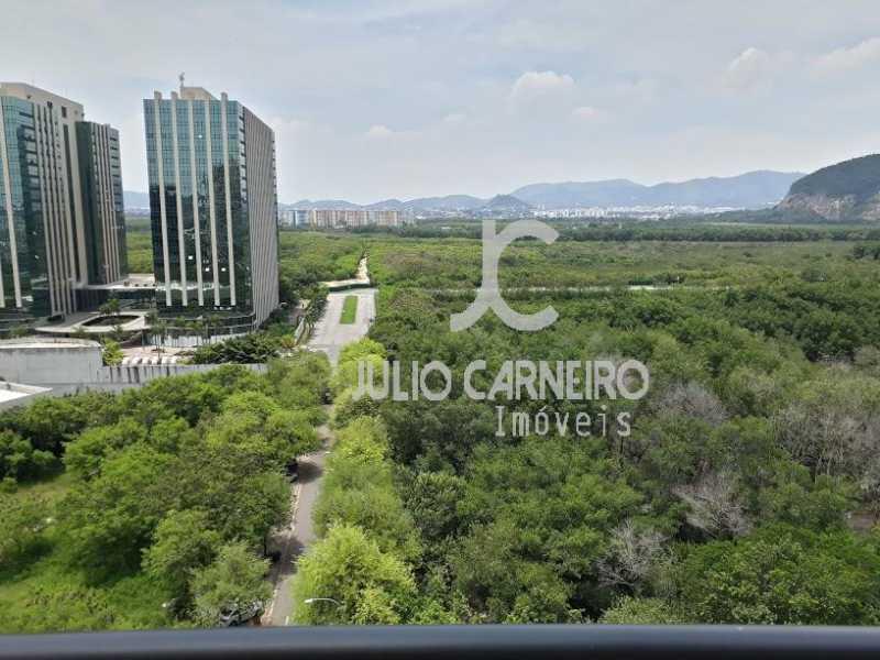 8 - 20180111_133850 - Apartamento À VENDA, Barra da Tijuca, Rio de Janeiro, RJ - JCAP30110 - 23