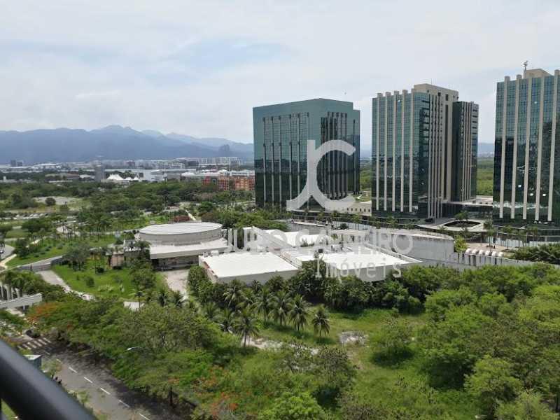 9 - 20180111_133856 - Apartamento À VENDA, Barra da Tijuca, Rio de Janeiro, RJ - JCAP30110 - 24