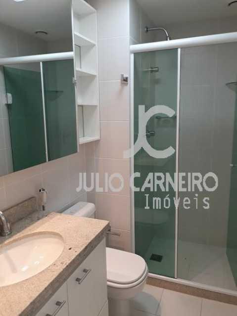 10 - 20180111_133926 - Apartamento À VENDA, Barra da Tijuca, Rio de Janeiro, RJ - JCAP30110 - 10