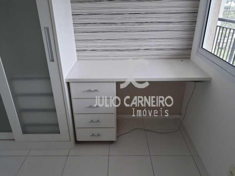 12 - 20180111_134011 - Apartamento À VENDA, Barra da Tijuca, Rio de Janeiro, RJ - JCAP30110 - 8