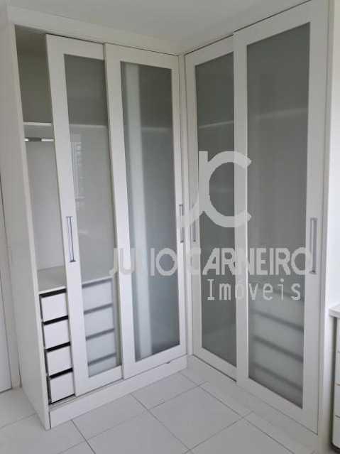 13 - 20180111_134026 - Apartamento À VENDA, Barra da Tijuca, Rio de Janeiro, RJ - JCAP30110 - 9