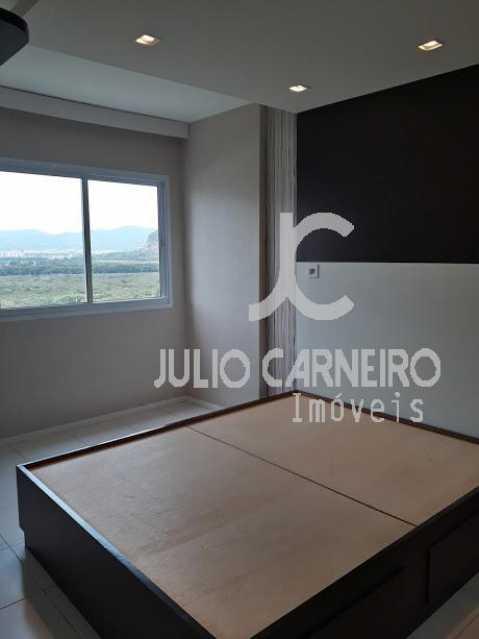 14 - 20180111_134137 - Apartamento À VENDA, Barra da Tijuca, Rio de Janeiro, RJ - JCAP30110 - 11