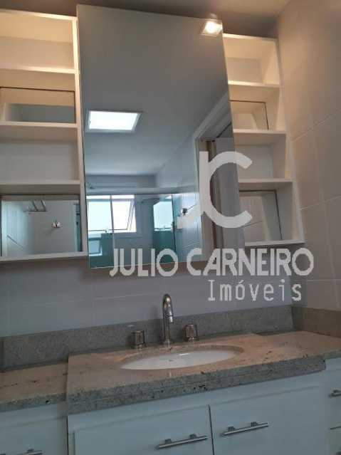 16 - 20180111_134235 - Apartamento À VENDA, Barra da Tijuca, Rio de Janeiro, RJ - JCAP30110 - 16