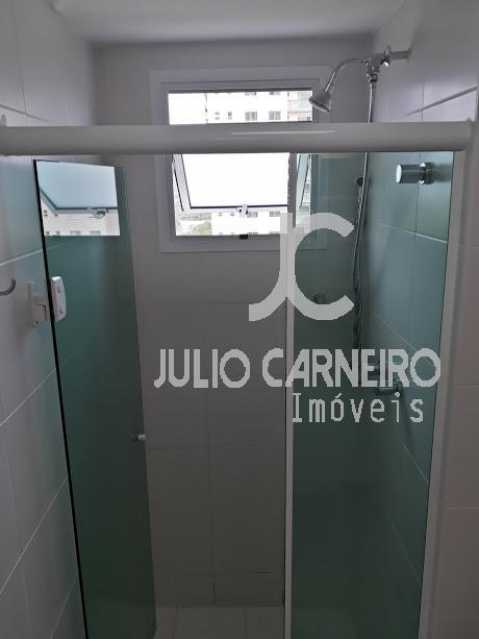 17 - 20180111_134246 - Apartamento À VENDA, Barra da Tijuca, Rio de Janeiro, RJ - JCAP30110 - 17