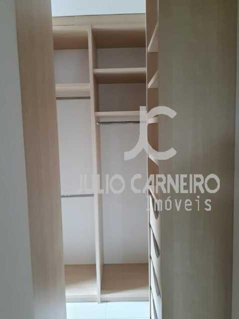 18 - 20180111_134355 - Apartamento À VENDA, Barra da Tijuca, Rio de Janeiro, RJ - JCAP30110 - 13