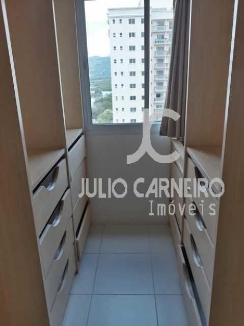 19 - 20180111_134409 - Apartamento À VENDA, Barra da Tijuca, Rio de Janeiro, RJ - JCAP30110 - 14
