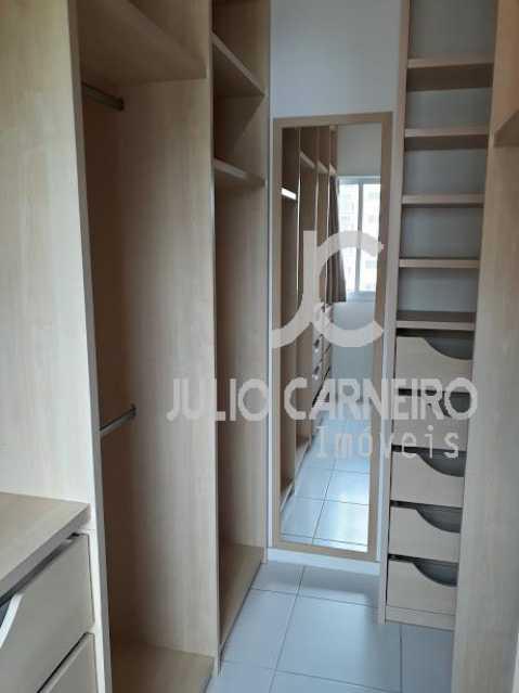 20 - 20180111_134429 - Apartamento À VENDA, Barra da Tijuca, Rio de Janeiro, RJ - JCAP30110 - 15