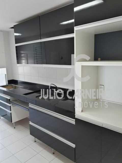 21 - 20180111_134519 - Apartamento À VENDA, Barra da Tijuca, Rio de Janeiro, RJ - JCAP30110 - 19