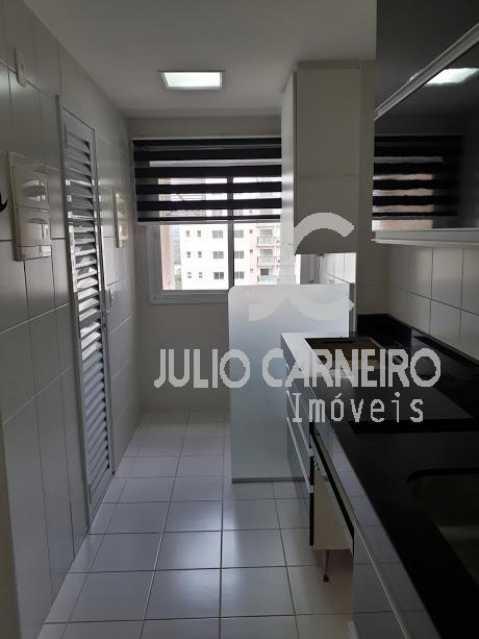 22 - 20180111_134532 - Apartamento À VENDA, Barra da Tijuca, Rio de Janeiro, RJ - JCAP30110 - 20