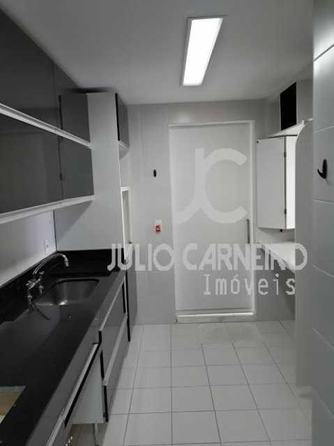 23 - 20180111_134631 - Apartamento À VENDA, Barra da Tijuca, Rio de Janeiro, RJ - JCAP30110 - 18