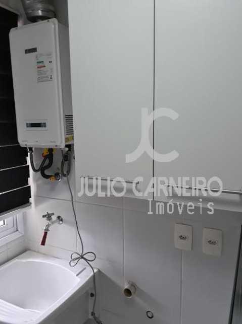 24 - 20180111_134645 - Apartamento À VENDA, Barra da Tijuca, Rio de Janeiro, RJ - JCAP30110 - 21