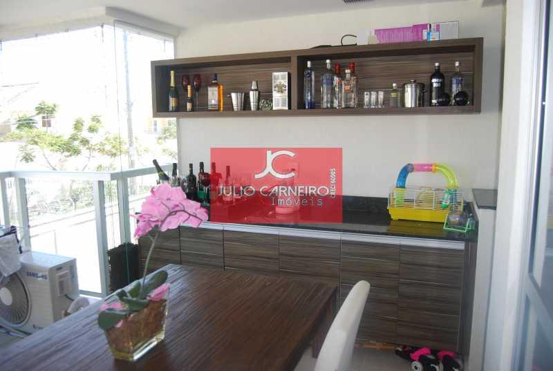 03 - Apartamento 3 quartos à venda Rio de Janeiro,RJ - R$ 700.000 - JCAP30111 - 17