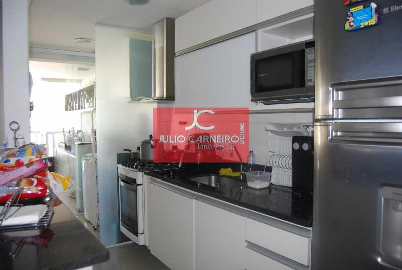 05 - Apartamento 3 quartos à venda Rio de Janeiro,RJ - R$ 700.000 - JCAP30111 - 7