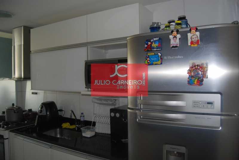 06 - Apartamento 3 quartos à venda Rio de Janeiro,RJ - R$ 700.000 - JCAP30111 - 8