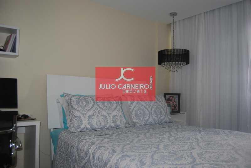 07 - Apartamento 3 quartos à venda Rio de Janeiro,RJ - R$ 700.000 - JCAP30111 - 9