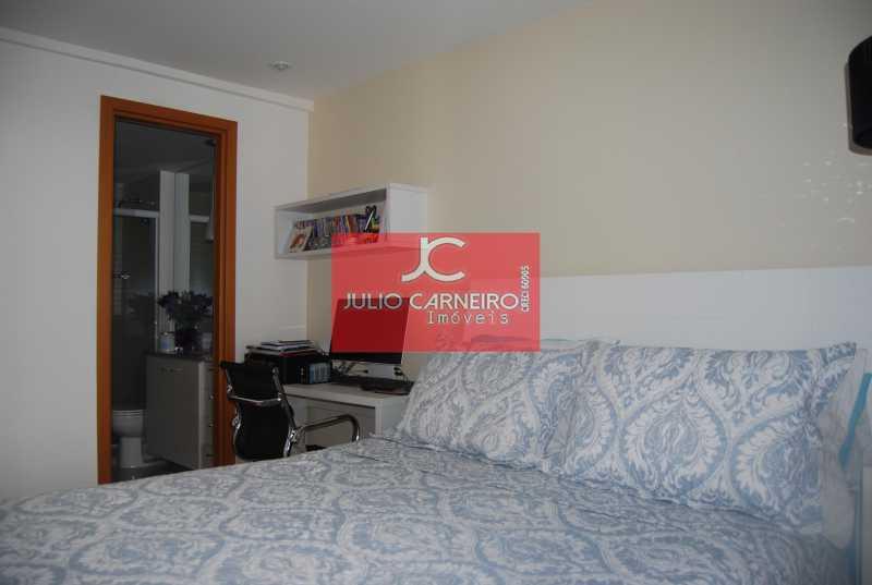 08 - Apartamento 3 quartos à venda Rio de Janeiro,RJ - R$ 700.000 - JCAP30111 - 10