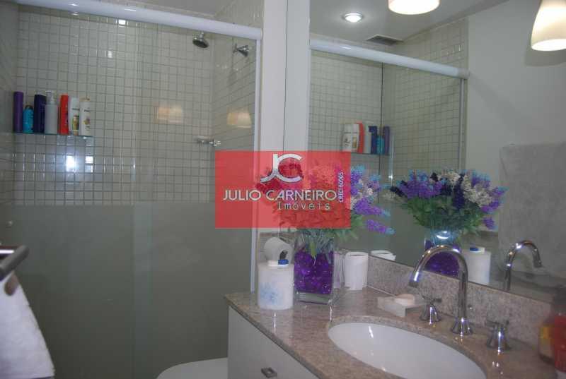 09 - Apartamento 3 quartos à venda Rio de Janeiro,RJ - R$ 700.000 - JCAP30111 - 16