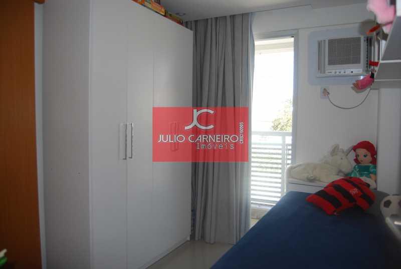 10 - Apartamento 3 quartos à venda Rio de Janeiro,RJ - R$ 700.000 - JCAP30111 - 11