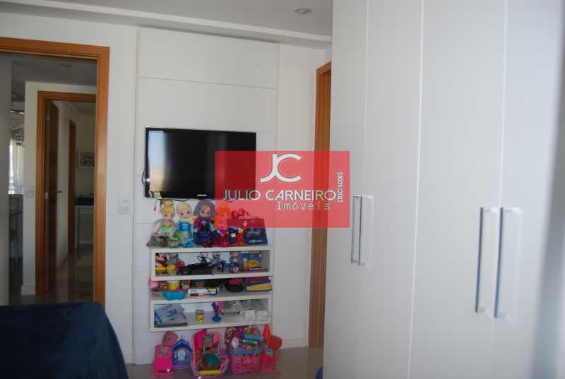 11 - Apartamento 3 quartos à venda Rio de Janeiro,RJ - R$ 700.000 - JCAP30111 - 12