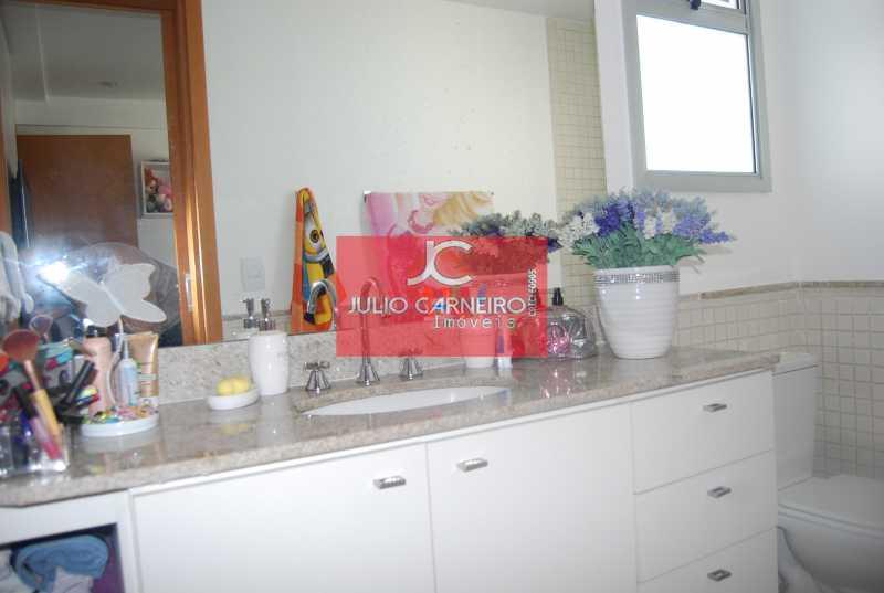 12 - Apartamento 3 quartos à venda Rio de Janeiro,RJ - R$ 700.000 - JCAP30111 - 14