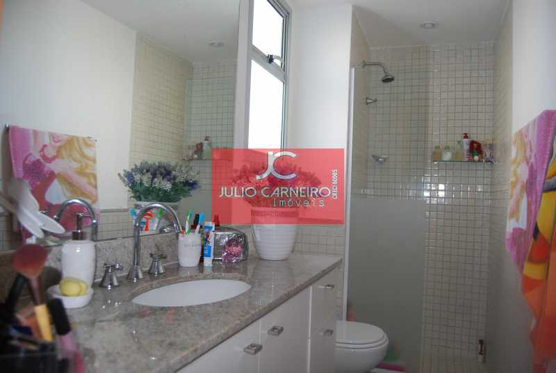 13 - Apartamento 3 quartos à venda Rio de Janeiro,RJ - R$ 700.000 - JCAP30111 - 15