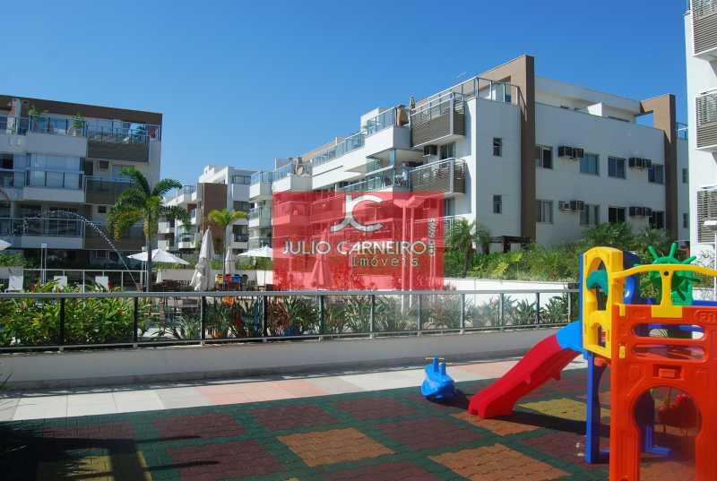 15 - Apartamento 3 quartos à venda Rio de Janeiro,RJ - R$ 700.000 - JCAP30111 - 20