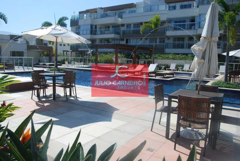 16 - Apartamento 3 quartos à venda Rio de Janeiro,RJ - R$ 700.000 - JCAP30111 - 21