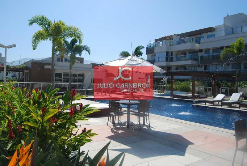17 - Apartamento 3 quartos à venda Rio de Janeiro,RJ - R$ 700.000 - JCAP30111 - 22