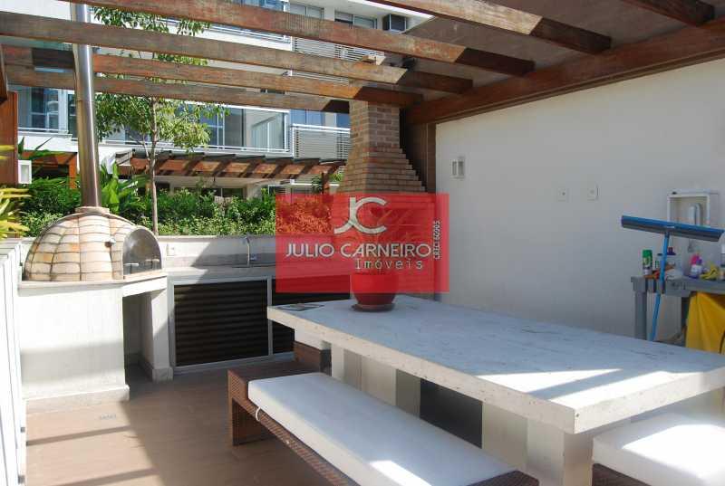 18 - Apartamento 3 quartos à venda Rio de Janeiro,RJ - R$ 700.000 - JCAP30111 - 23