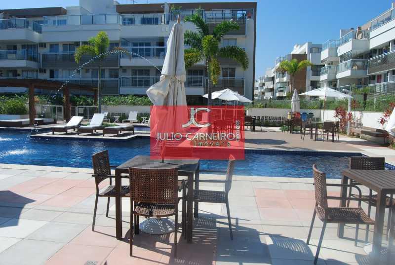 19 - Apartamento 3 quartos à venda Rio de Janeiro,RJ - R$ 700.000 - JCAP30111 - 18