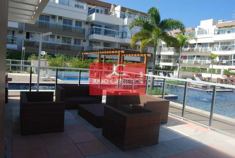 20 - Apartamento 3 quartos à venda Rio de Janeiro,RJ - R$ 700.000 - JCAP30111 - 24