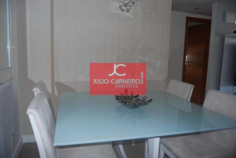 DSC_0369 - Apartamento 3 quartos à venda Rio de Janeiro,RJ - R$ 700.000 - JCAP30111 - 4