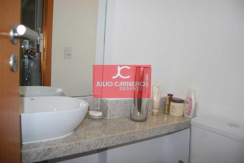 DSC_0370 - Apartamento 3 quartos à venda Rio de Janeiro,RJ - R$ 700.000 - JCAP30111 - 25
