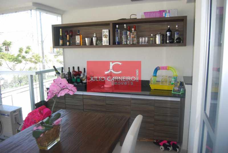 DSC_03731 - Apartamento 3 quartos à venda Rio de Janeiro,RJ - R$ 700.000 - JCAP30111 - 6