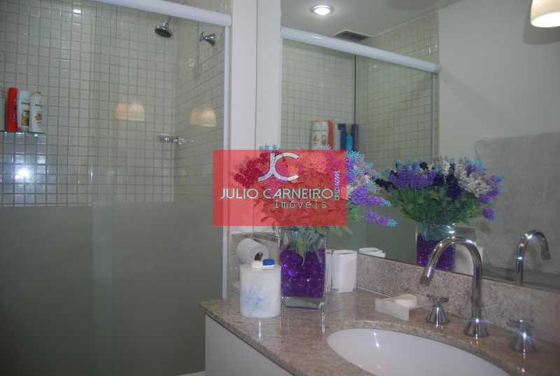 DSC_0382 - Apartamento 3 quartos à venda Rio de Janeiro,RJ - R$ 700.000 - JCAP30111 - 26