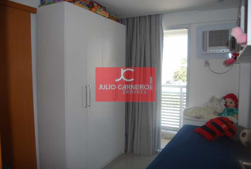DSC_0384 - Apartamento 3 quartos à venda Rio de Janeiro,RJ - R$ 700.000 - JCAP30111 - 27