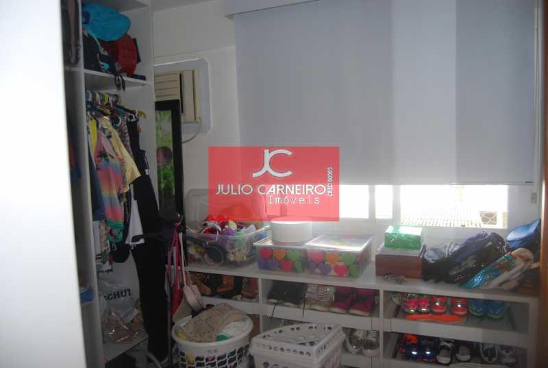 DSC_0387 - Apartamento 3 quartos à venda Rio de Janeiro,RJ - R$ 700.000 - JCAP30111 - 13