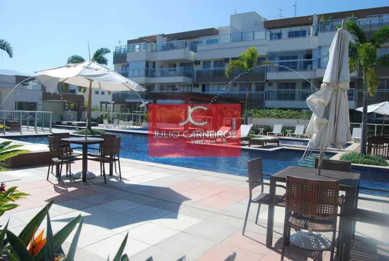 DSC_0392 - Apartamento 3 quartos à venda Rio de Janeiro,RJ - R$ 700.000 - JCAP30111 - 28