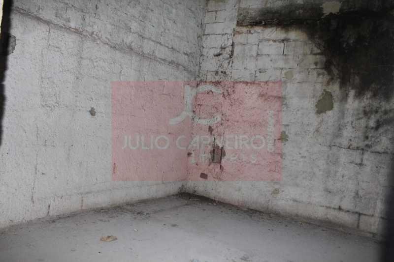 1 - Terreno 800m² à venda Rio de Janeiro,RJ - R$ 1.700.000 - JCMF00001 - 7
