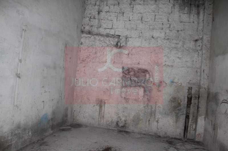 1 - Terreno 800m² à venda Rio de Janeiro,RJ - R$ 1.700.000 - JCMF00001 - 8