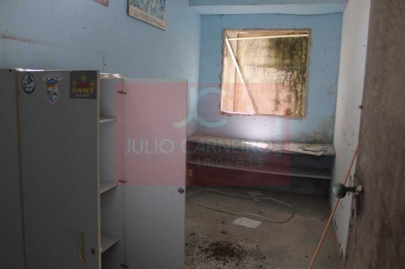 1 - Terreno 800m² à venda Rio de Janeiro,RJ - R$ 1.700.000 - JCMF00001 - 9
