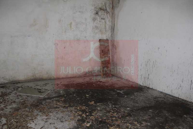 1 - Terreno 800m² à venda Rio de Janeiro,RJ - R$ 1.700.000 - JCMF00001 - 11