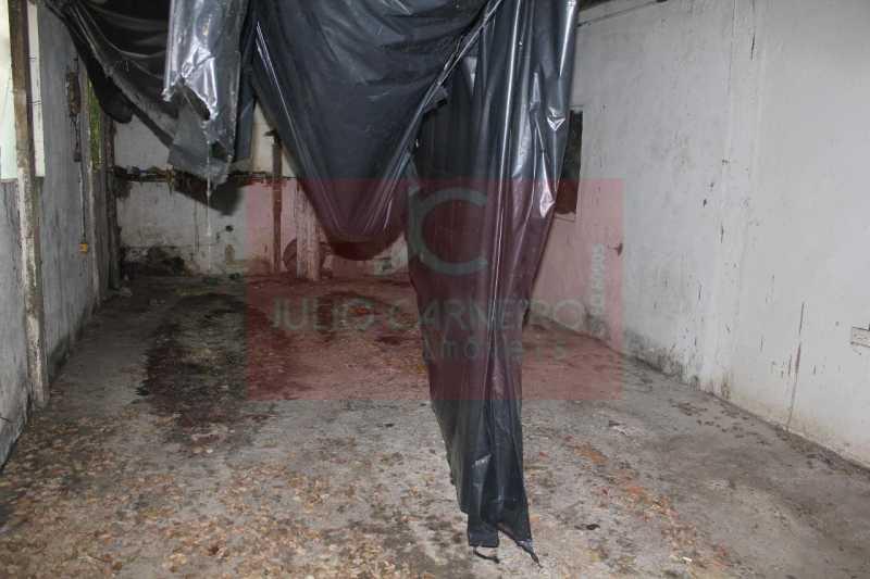 1 - Terreno 800m² à venda Rio de Janeiro,RJ - R$ 1.700.000 - JCMF00001 - 12
