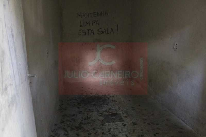 1 - Terreno 800m² à venda Rio de Janeiro,RJ - R$ 1.700.000 - JCMF00001 - 14