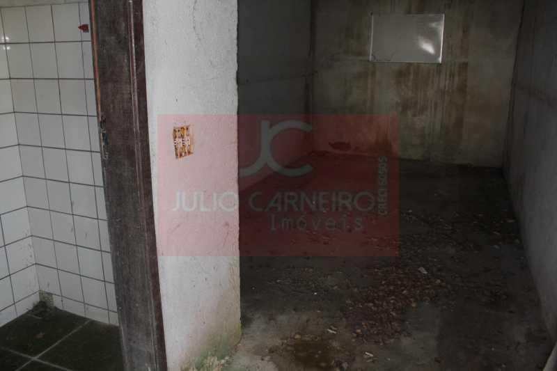 1 - Terreno 800m² à venda Rio de Janeiro,RJ - R$ 1.700.000 - JCMF00001 - 16